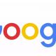 Τηλέφωνο Google Ads Ελλάδα | Google AdWords τηλέφωνο