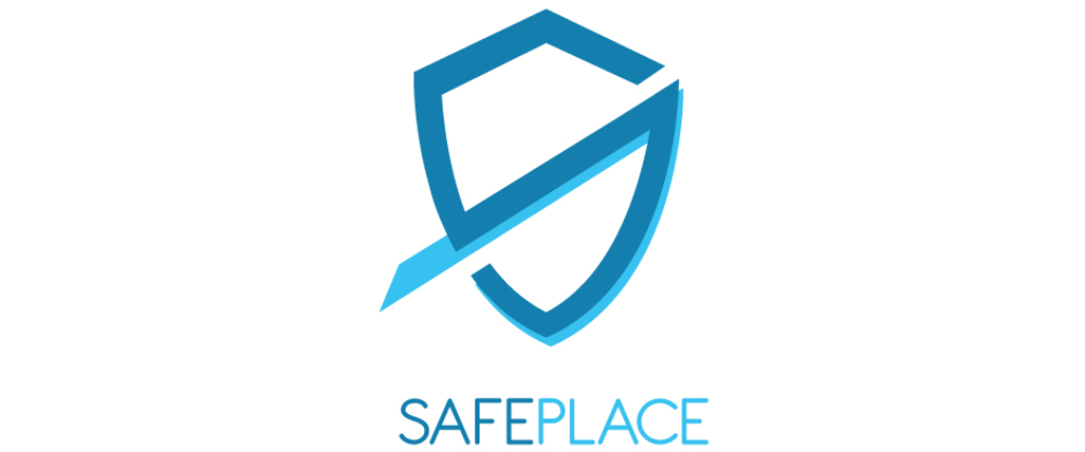 safeplace digital marketing digiastar πωλησεις Online